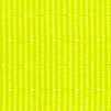 XY016 - Dayglo Yellow