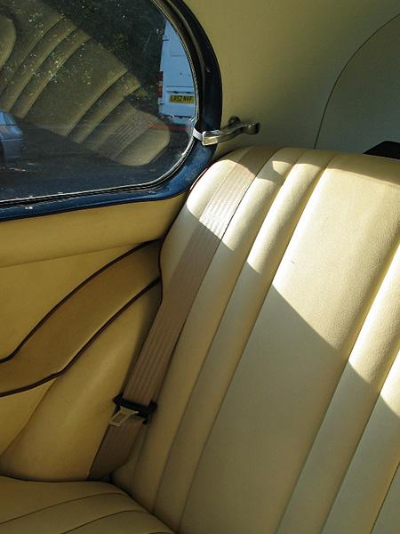 Seat Belt Gallery Bristol Seat Belts Quick Fit Sbs Ltd
