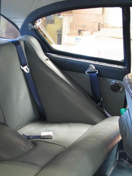 Seat Belt Gallery Jensen Seat Belts Quick Fit Sbs Ltd