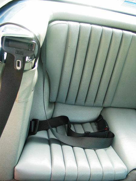 Seat Belt Gallery Mercedes Seat Belts Quick Fit Sbs Ltd