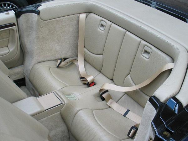 seat belt gallery mercedes seat belts � quick fit sbs ltd
