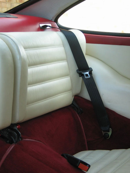 Seat Belt Gallery Porsche Seat Belts Quick Fit Sbs Ltd