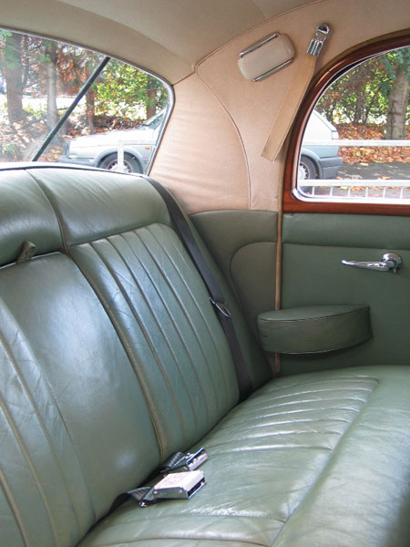 Ferrari 275 Gtb Restoration Pictures in addition Evora 400 as well EJ Holden in addition Steering Wheel Bags furthermore 91 1 Recumbent Bike KETTWIESEL ALLROUND. on colours of cars